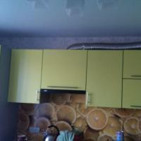 Рязань — 1-комн. квартира, 39 м² – Спортивная ул (39 м²) — Фото 4