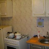 Рязань — 1-комн. квартира, 35 м² – Ленина, 12 (35 м²) — Фото 3