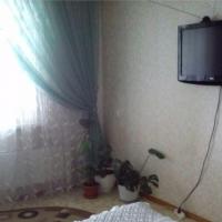 Рязань — 2-комн. квартира, 62 м² – Чкалова, 1к1 (62 м²) — Фото 3