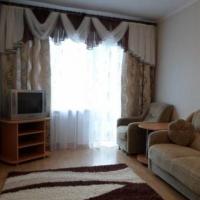 2-комнатная квартира, этаж 4/9, 62 м²