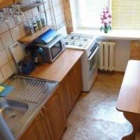 Рязань — 2-комн. квартира, 62 м² – Чкалова, 1к1 (62 м²) — Фото 2