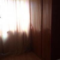 Рязань — 2-комн. квартира, 50 м² – Театральная пл, 1 (50 м²) — Фото 2