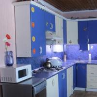 Рязань — 6-комн. квартира, 300 м² – Рязанская (300 м²) — Фото 3
