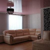 Рязань — 6-комн. квартира, 300 м² – Рязанская (300 м²) — Фото 6