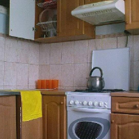 Рязань — 2-комн. квартира, 45 м² – Первомайский пр-кт, 70 (45 м²) — Фото 3