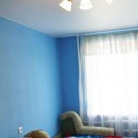Рязань — 3-комн. квартира, 62 м² – Пл. Победы (62 м²) — Фото 3