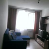 Рязань — 1-комн. квартира, 40 м² – Есенина (40 м²) — Фото 2