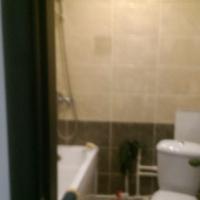 Рязань — 1-комн. квартира, 40 м² – Есенина (40 м²) — Фото 3