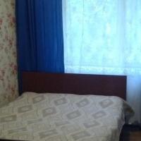 Рязань — 2-комн. квартира, 43 м² – Дзержинского, 24-26 (43 м²) — Фото 3