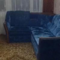 Рязань — 2-комн. квартира, 43 м² – Дзержинского, 24-26 (43 м²) — Фото 5