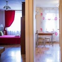 Рязань — 1-комн. квартира, 45 м² – 1-ый осенний переулок, 4 (45 м²) — Фото 5