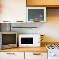 Рязань — 1-комн. квартира, 45 м² – 1-ый осенний переулок, 4 (45 м²) — Фото 6