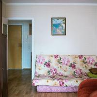Рязань — 1-комн. квартира, 45 м² – 1-ый осенний переулок, 4 (45 м²) — Фото 9