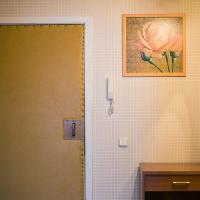 Рязань — 1-комн. квартира, 45 м² – 1-ый осенний переулок, 4 (45 м²) — Фото 4