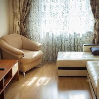 Рязань — 3-комн. квартира, 80 м² – Фрунзе, 5 (80 м²) — Фото 13