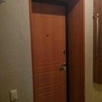Рязань — 2-комн. квартира, 42 м² – Колхозная, 3 (42 м²) — Фото 7