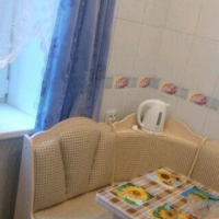Рязань — 2-комн. квартира, 42 м² – Колхозная, 3 (42 м²) — Фото 3