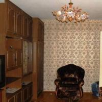 Рязань — 1-комн. квартира, 33 м² – Крупской, 5 (33 м²) — Фото 3