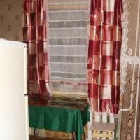 Рязань — 1-комн. квартира, 33 м² – Крупской, 5 (33 м²) — Фото 2