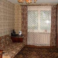 Рязань — 1-комн. квартира, 33 м² – Крупской, 5 (33 м²) — Фото 4