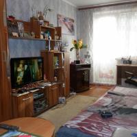 Рязань — 1-комн. квартира, 33 м² – Московское шоссе, 53 (33 м²) — Фото 4