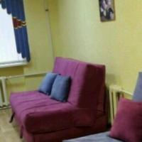 Рязань — 2-комн. квартира, 40 м² – Пожалостина, 52 (40 м²) — Фото 3