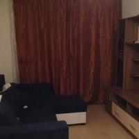 Рязань — 1-комн. квартира, 40 м² – Халтурина (40 м²) — Фото 2