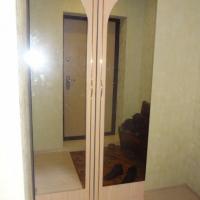 Рязань — 1-комн. квартира, 39 м² – Гагарина (39 м²) — Фото 2