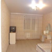 Рязань — 1-комн. квартира, 39 м² – Гагарина (39 м²) — Фото 3