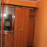 Рязань — 1-комн. квартира, 45 м² – Затинная, 11 (45 м²) — Фото 3