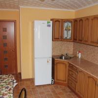 Рязань — 1-комн. квартира, 45 м² – Затинная, 11 (45 м²) — Фото 5