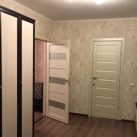 Рязань — 1-комн. квартира, 55 м² – Михайловское шоссе (55 м²) — Фото 3