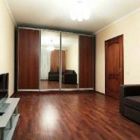 3-комнатная квартира, этаж 5/9, 100 м²