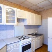 Рязань — 2-комн. квартира, 60 м² – 3-и Бутырки, 3 (60 м²) — Фото 3