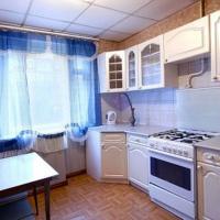Рязань — 2-комн. квартира, 60 м² – 3-и Бутырки, 3 (60 м²) — Фото 2